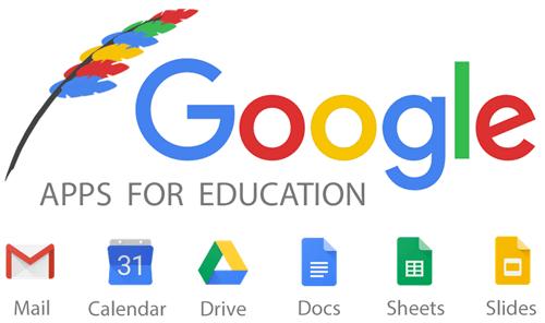 google_apps_for_education_colegio_excelencia