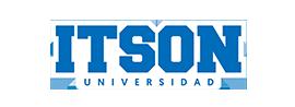 itson_logo