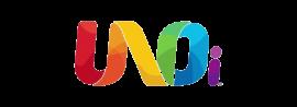 unoi-logo