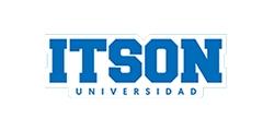 vinculacion_itson