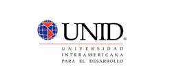 vinculacion_unid