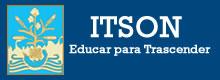 ITSON Educar para Trascender